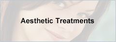 Asthetic Treatments