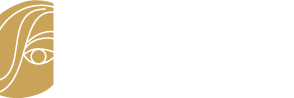 Corona Doctors Medical Clinics